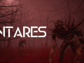 Antares - Release Info and Press Kit