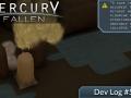 Dev Log #56 :: Farming & Harming Update