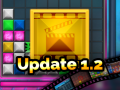 Update 1.2 - Replays, Simple Mode & color modes