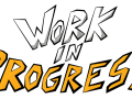 WIP DevBlog [ 1 ] (Week 17/02 - 23/02)