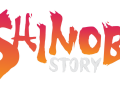 Shinobi Story Website & Forum Launch!