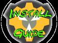 SCP CB - Redone Install Guide