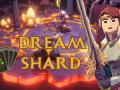 Steam Page