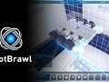 Overview of the BotBrawl Editor