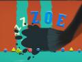 ZOE Dev Log 7