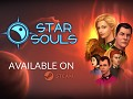 Star Souls is released!