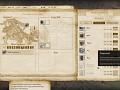 Devlog #26   Hidden Stash and Smuggling Contraband