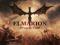 Elmarion: Dragon time. Free demo available!