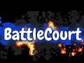 BattleCourt - More Guns, Steam Store, New Levels