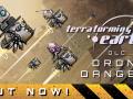 DRONE DANGER! Free DLC