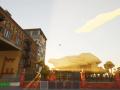 BADLADS - Multiplayer Roleplay - Day/Night Cycle Devblog.