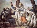 Napoleonic roleplay servers & regiments