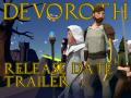 Devoroth Demo Release Date