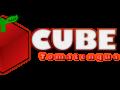 Delivering Cube2 on Steam (Tomatenquark)