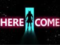 Here I Come - Development Update #01