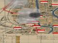Dawn of battle of Surabaya
