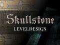 Leveldesign in Skullstone