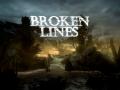 Broken Lines - Developer Diary #4. Weapon abilities
