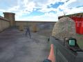 Multiplayer Rework [WIP]