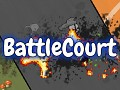 BattleCourt - Early Access Now Available