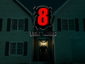 Eight Hours Demo 3 Updates