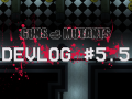 Guns & Mutants   devlog #5.5