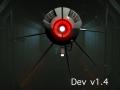 SSTR - Dev v1.4