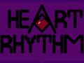 Heart Rhythm Published
