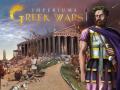 Imperiums: Greek Wars is in beta