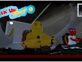 Playable demo Alpha 0.0.0010