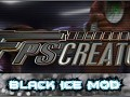 Black Ice Mod Beta v11 Released