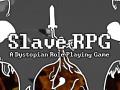 Slave RPG 1.3 - The Traveler Update
