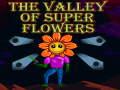 The Valley of Super Flowers released on Steam!