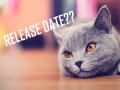10 Second Shuriken Release Date Announcement!
