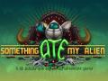 Dev blog #11 - Demo coming soon