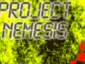 Project Nemesis Information Released to Moddb