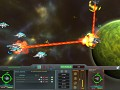 Interstellar Space: Genesis 1.1 available on unstable Steam branch