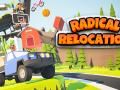 Radical Relocation Announcement Trailer!