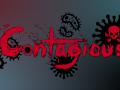#007 Enemies and Logo