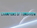 Welcome to Champions of Tomorrow!
