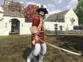 Grandeur: Seven Years War