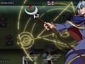 Battle Improvements, Intro Cutscene & More