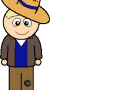 Competitive Farming Beta Devblog