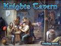 Knights Tavern news
