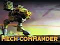 MC - Beginner's Guide - All MechCommander Versions - Overview