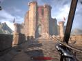 Templars Prealpha Gameplay