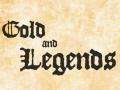 Gold and Legends devblog #1