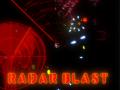 Radar Blast shooter game released!