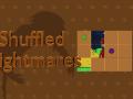 Shuffled Nightmares version 1.3.0 released
