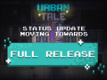 Moving towards a Full Release | Status Update